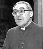 Cardinal Lustiger