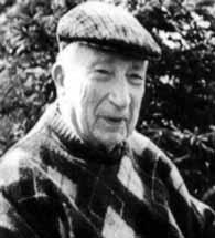 René Voillaume