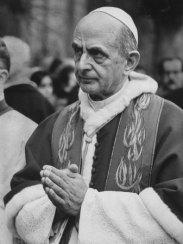 Pope-Paul-VI-5