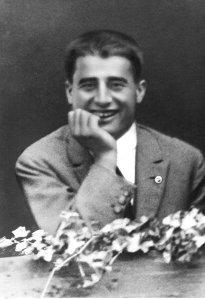 Pier-Giorgio-smile