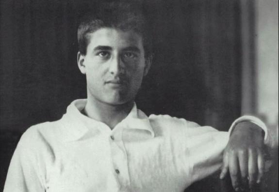 Pier-Giorgio